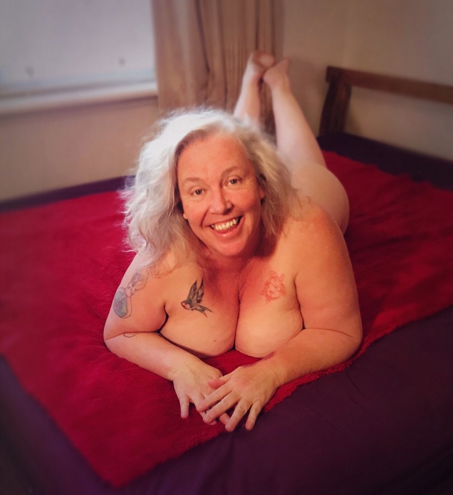 tantra massage in Chico CA
